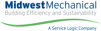 Commercial HVAC services | Midwest Mechanical